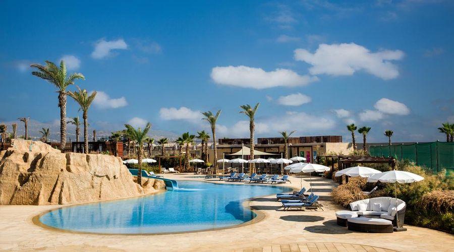 Kempinski Summerland Hotel & Resort Beirut-2 of 24 photos