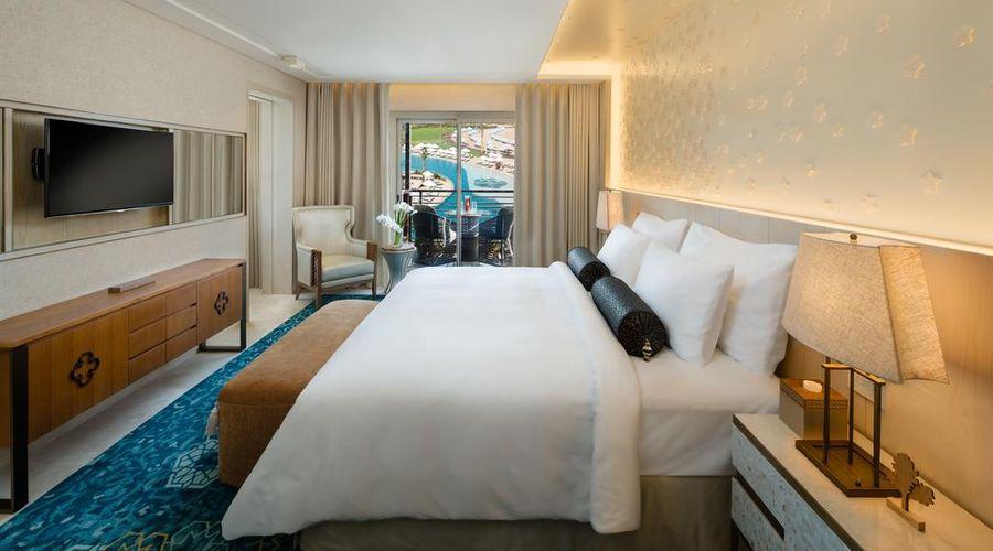 Kempinski Summerland Hotel & Resort Beirut-11 of 24 photos