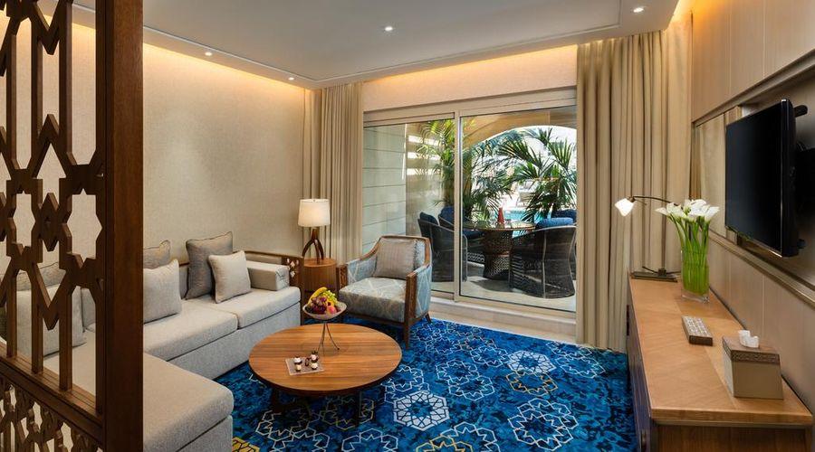 Kempinski Summerland Hotel & Resort Beirut-12 of 24 photos
