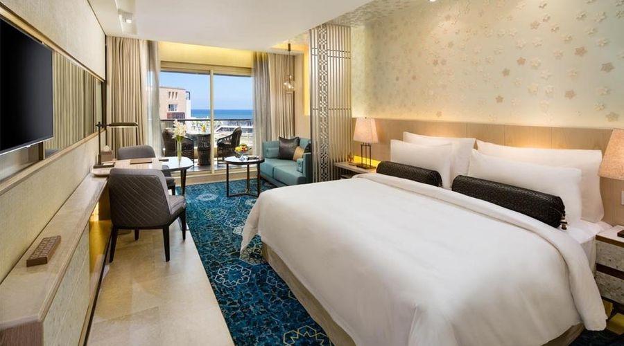 Kempinski Summerland Hotel & Resort Beirut-13 of 24 photos