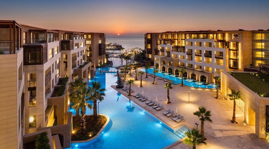 Kempinski Summerland Hotel & Resort Beirut-14 of 24 photos