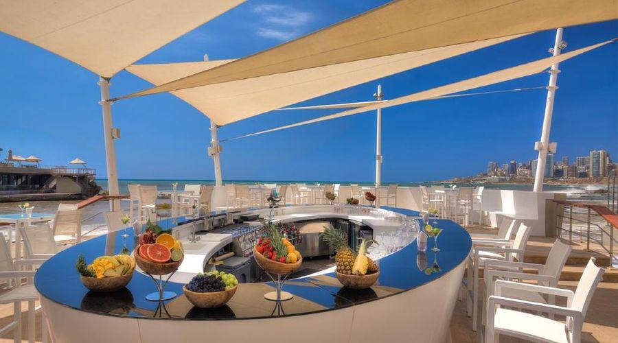 Kempinski Summerland Hotel & Resort Beirut-15 of 24 photos