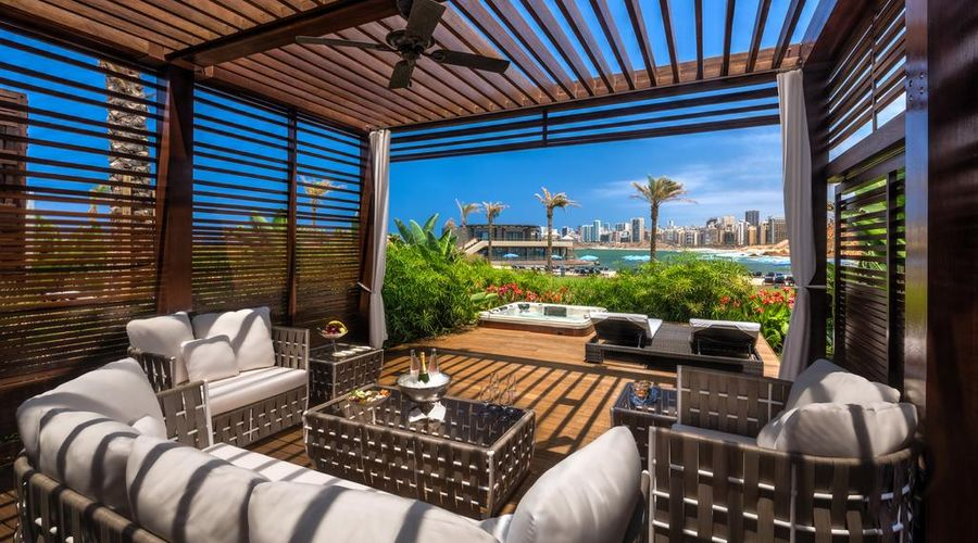 Kempinski Summerland Hotel & Resort Beirut-16 of 24 photos