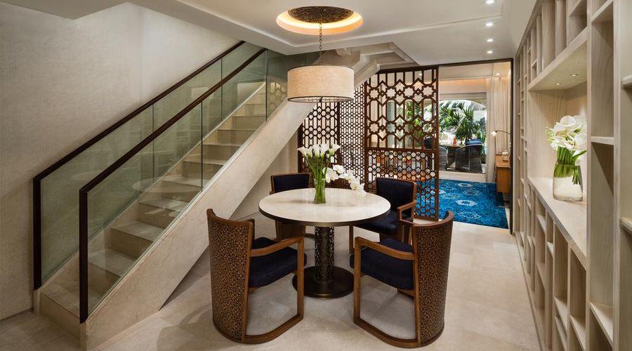 Kempinski Summerland Hotel & Resort Beirut-17 of 24 photos