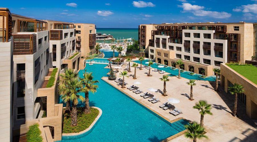 Kempinski Summerland Hotel & Resort Beirut-18 of 24 photos