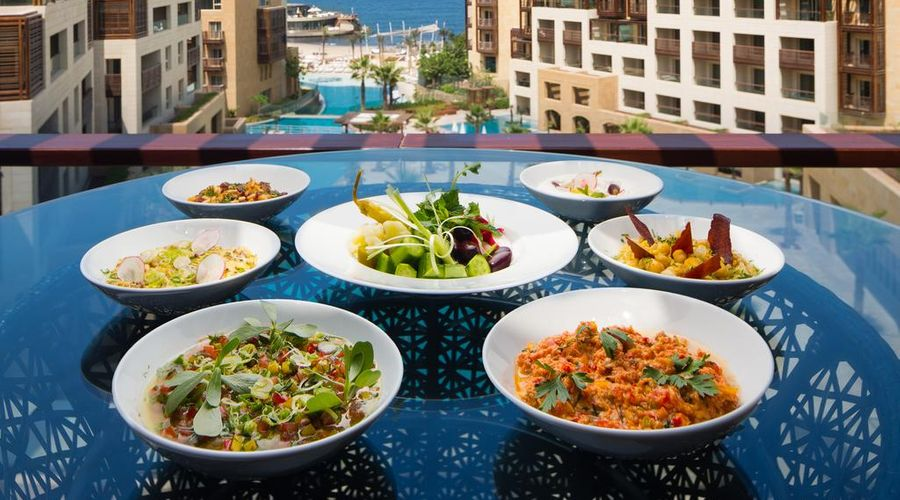 Kempinski Summerland Hotel & Resort Beirut-19 of 24 photos