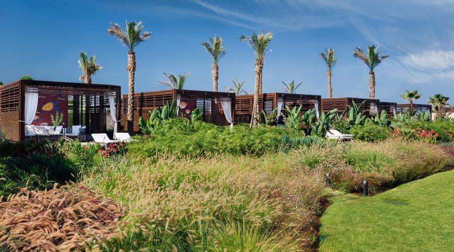 Kempinski Summerland Hotel & Resort Beirut-3 of 24 photos