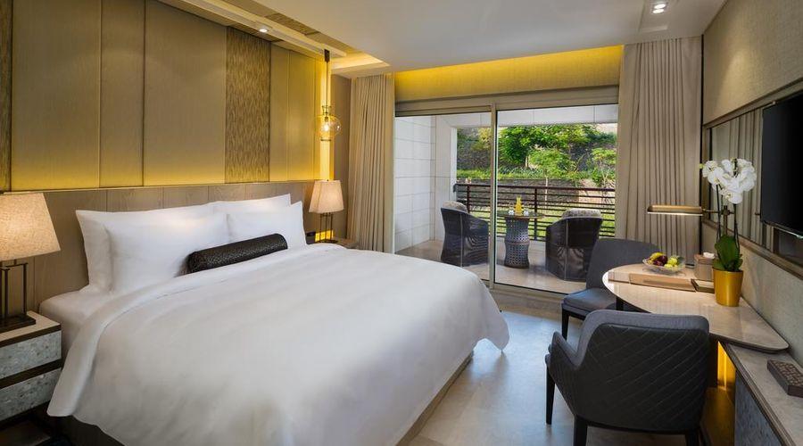 Kempinski Summerland Hotel & Resort Beirut-21 of 24 photos