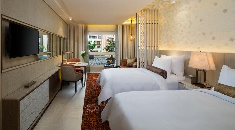 Kempinski Summerland Hotel & Resort Beirut-22 of 24 photos