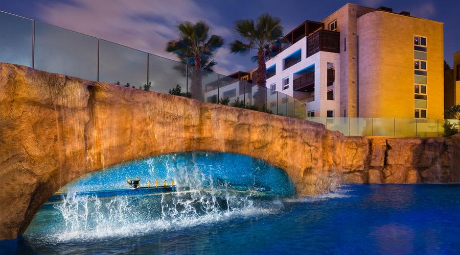 Kempinski Summerland Hotel & Resort Beirut-23 of 24 photos