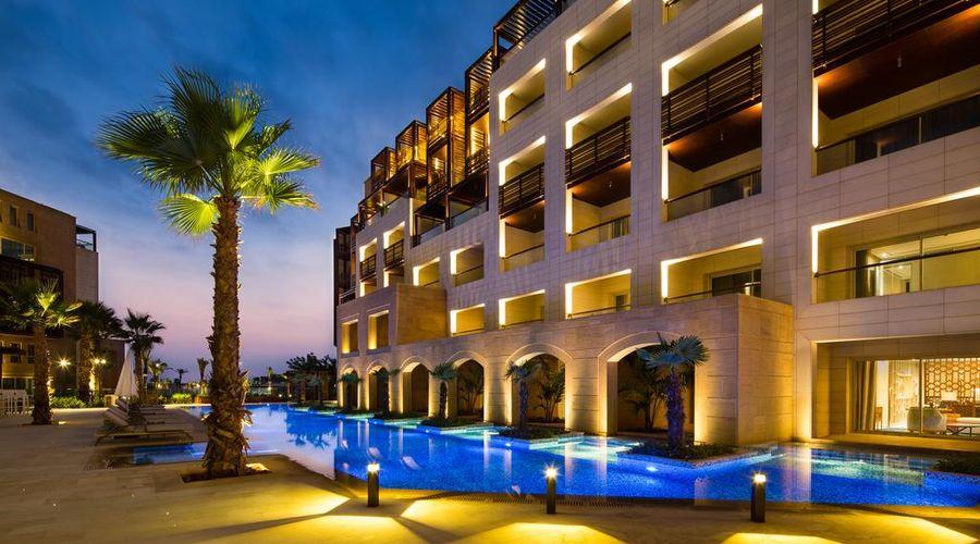 Kempinski Summerland Hotel & Resort Beirut-1 of 24 photos