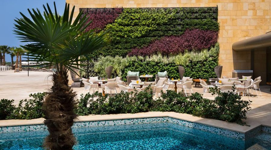 Kempinski Summerland Hotel & Resort Beirut-24 of 24 photos