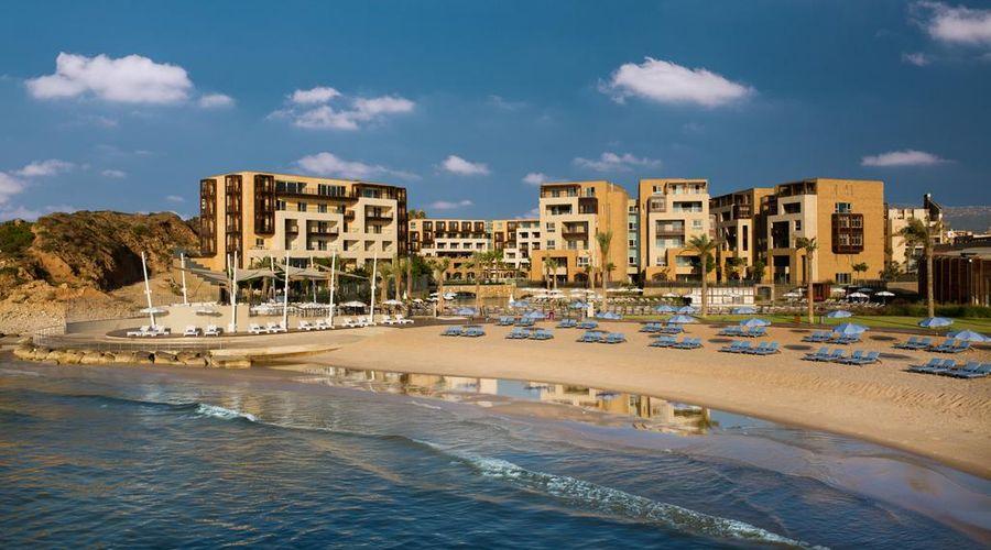Kempinski Summerland Hotel & Resort Beirut-4 of 24 photos