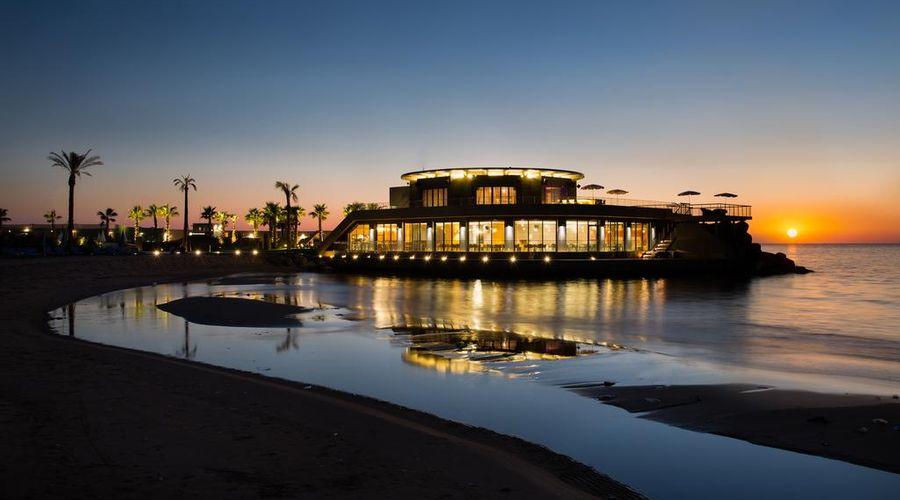Kempinski Summerland Hotel & Resort Beirut-5 of 24 photos