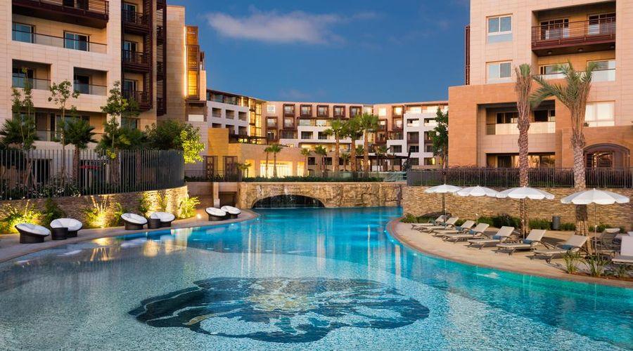 Kempinski Summerland Hotel & Resort Beirut-6 of 24 photos
