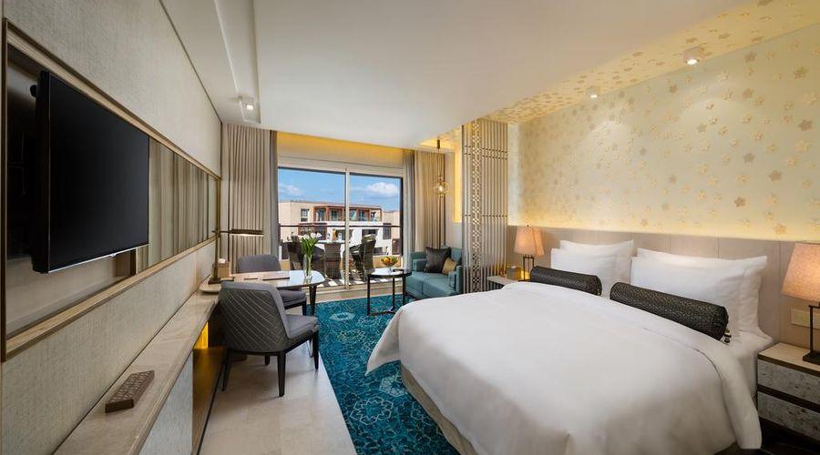 Kempinski Summerland Hotel & Resort Beirut-7 of 24 photos