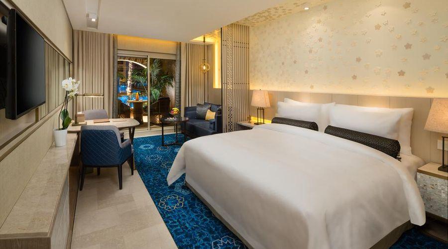 Kempinski Summerland Hotel & Resort Beirut-9 of 24 photos