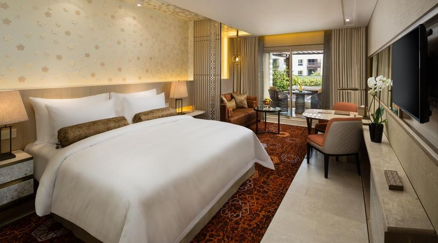 Kempinski Summerland Hotel & Resort Beirut-10 of 24 photos