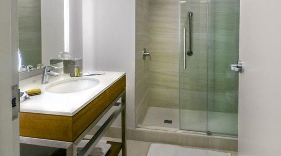 فندق دبل تري باي هيلتون شلالات نياجارا نيويورك-28 من 33 الصور