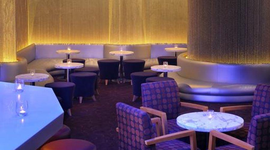 فندق رامادا باي ويندام جميرا-11 من 42 الصور