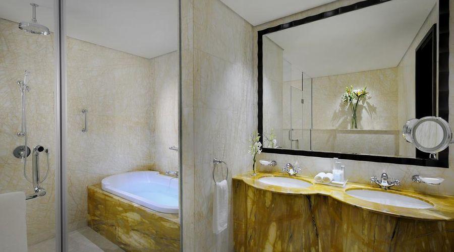 فندق رامادا باي ويندام جميرا-17 من 42 الصور