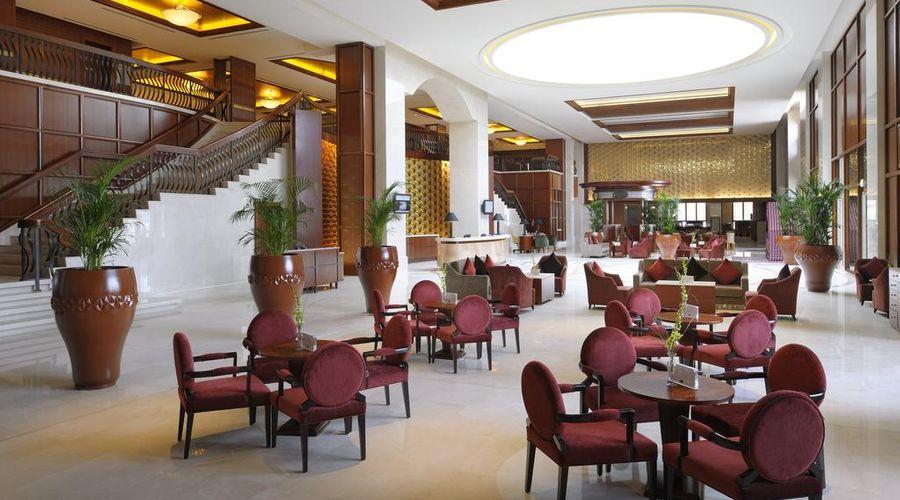 Crowne Plaza Jumeirah Dubai-8 of 42 photos