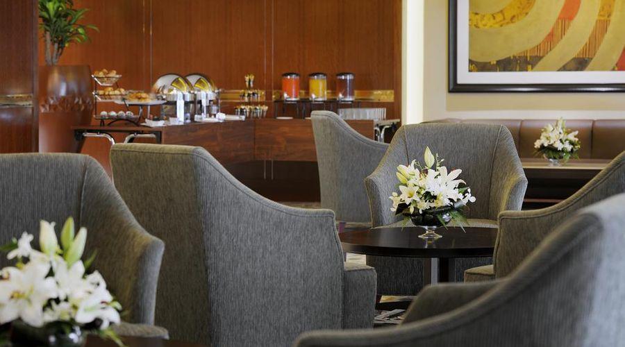 فندق رامادا باي ويندام جميرا-24 من 42 الصور