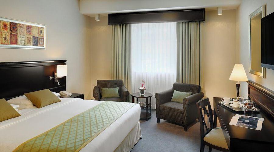 فندق رامادا باي ويندام جميرا-25 من 42 الصور