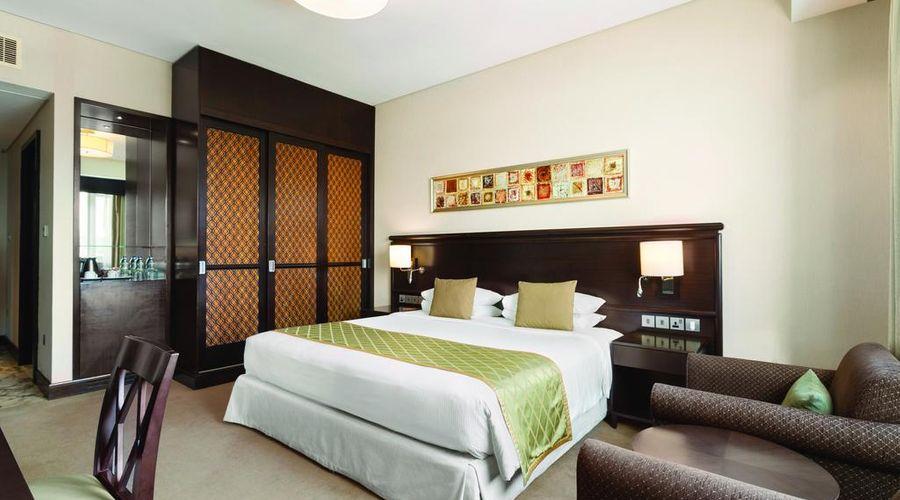 فندق رامادا باي ويندام جميرا-26 من 42 الصور