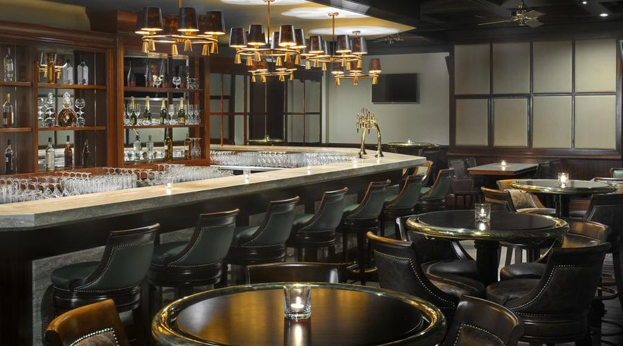 فندق رامادا باي ويندام جميرا-3 من 42 الصور