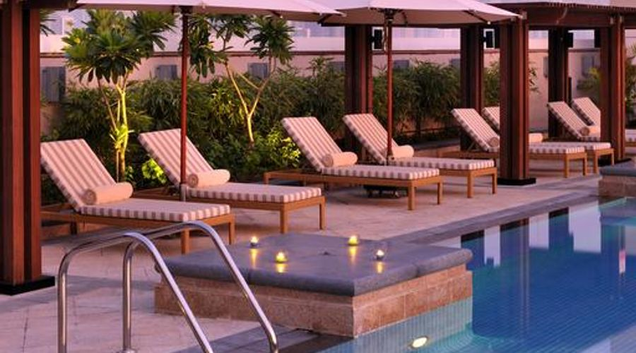 فندق رامادا باي ويندام جميرا-30 من 42 الصور