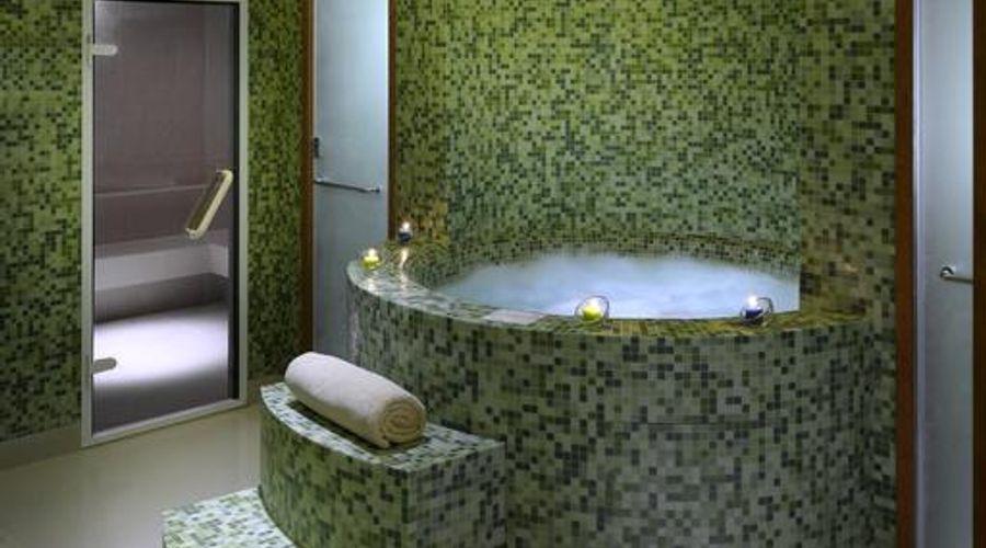 فندق رامادا باي ويندام جميرا-33 من 42 الصور