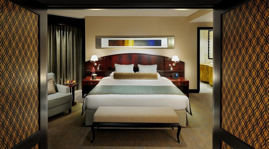 فندق رامادا باي ويندام جميرا-38 من 42 الصور