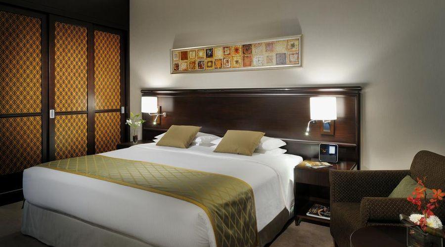 فندق رامادا باي ويندام جميرا-41 من 42 الصور