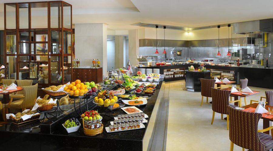 فندق رامادا باي ويندام جميرا-42 من 42 الصور