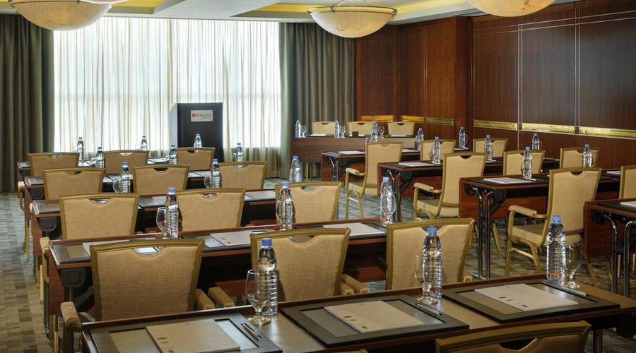 فندق رامادا باي ويندام جميرا-5 من 42 الصور