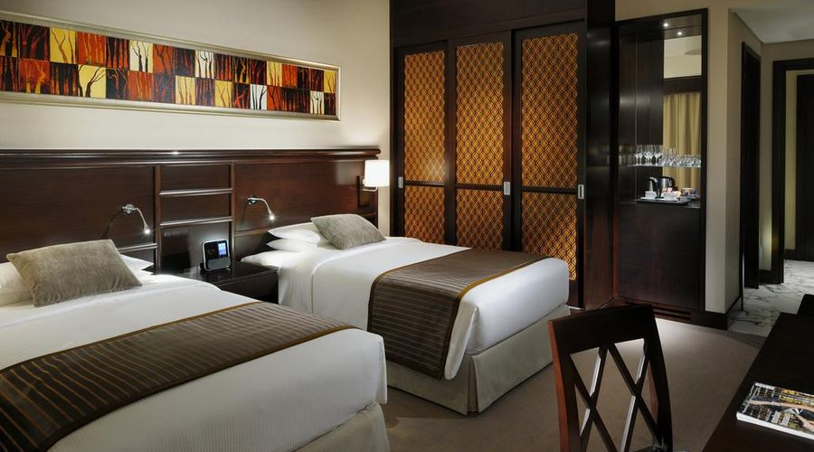 فندق رامادا باي ويندام جميرا-6 من 42 الصور