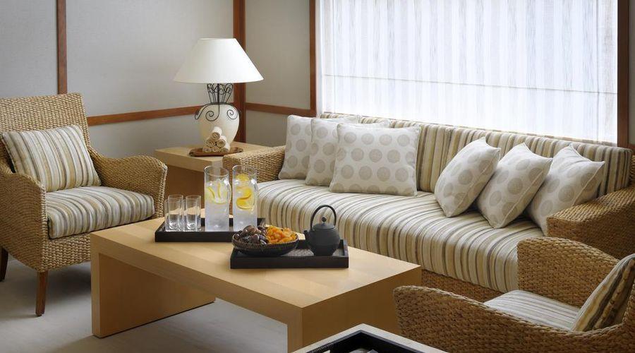 فندق رامادا باي ويندام جميرا-7 من 42 الصور