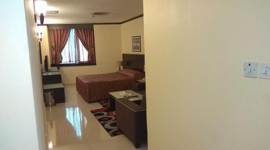 Panorama Hotel Deira-11 of 30 photos