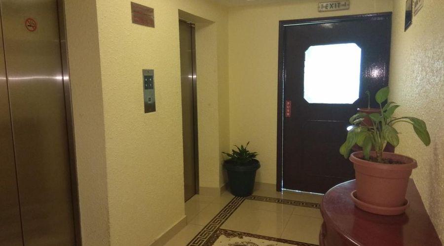 Panorama Hotel Deira-14 of 30 photos