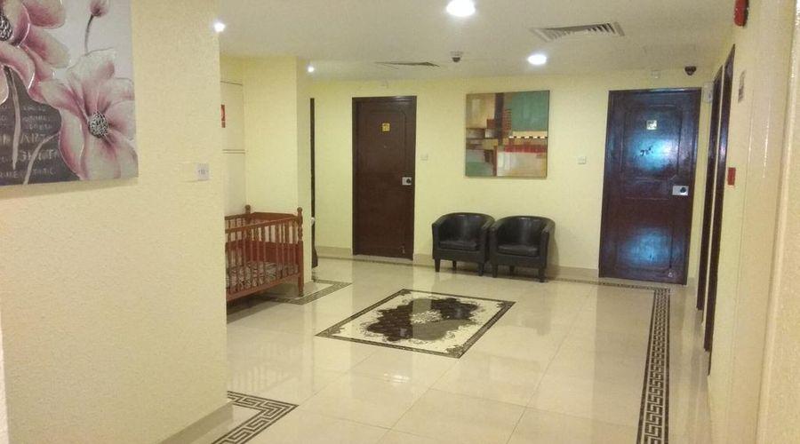 Panorama Hotel Deira-26 of 30 photos