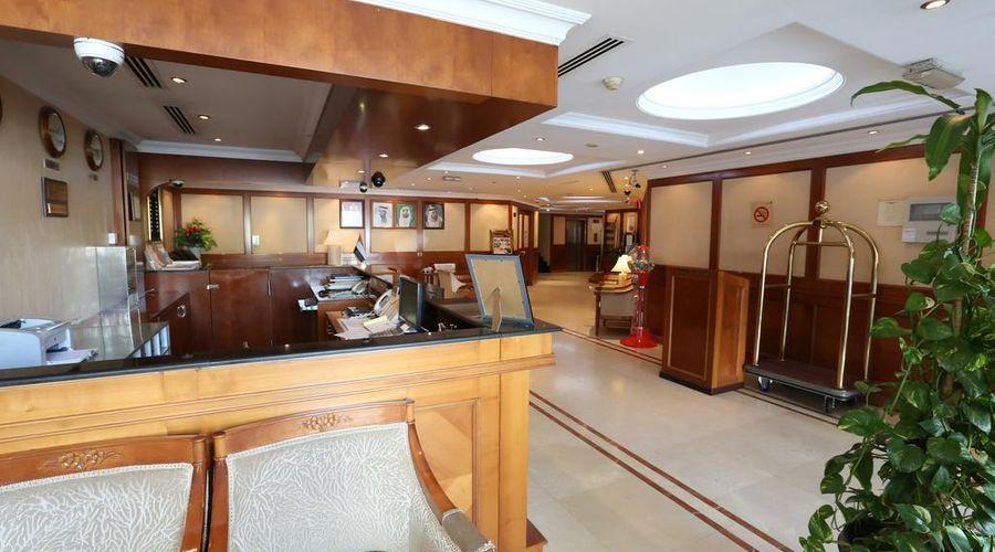 Panorama Hotel Deira-5 of 30 photos