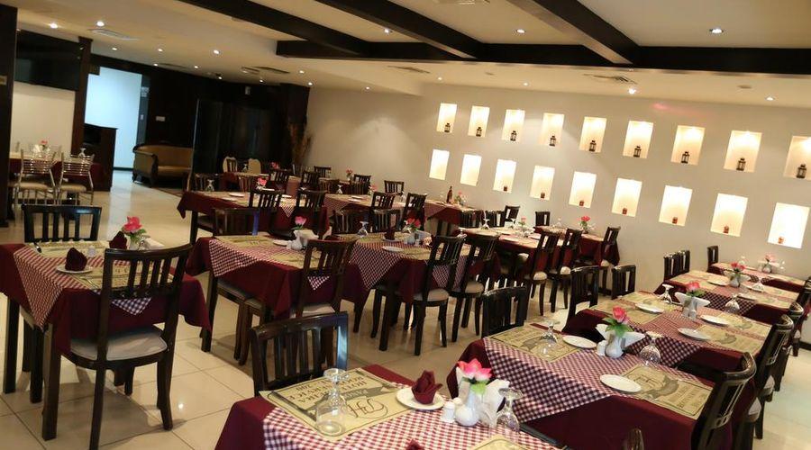 Panorama Hotel Deira-7 of 30 photos