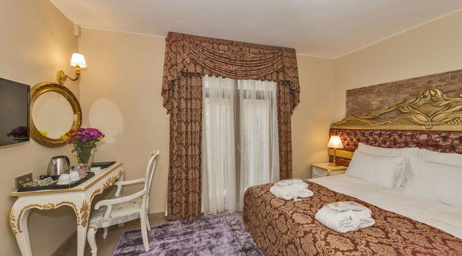 فندق باي مورات رويال جلاطة-2 من 35 الصور