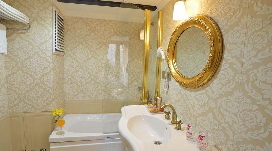 فندق باي مورات رويال جلاطة-14 من 35 الصور