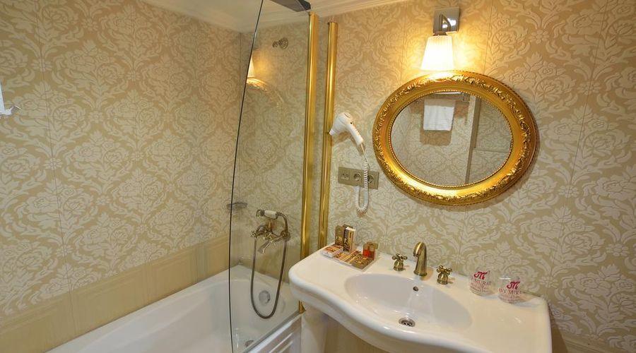 فندق باي مورات رويال جلاطة-15 من 35 الصور