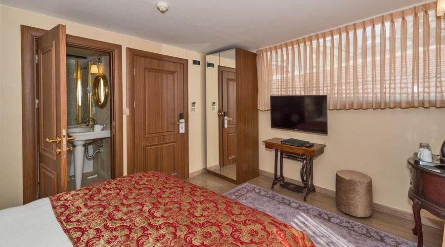 فندق باي مورات رويال جلاطة-17 من 35 الصور