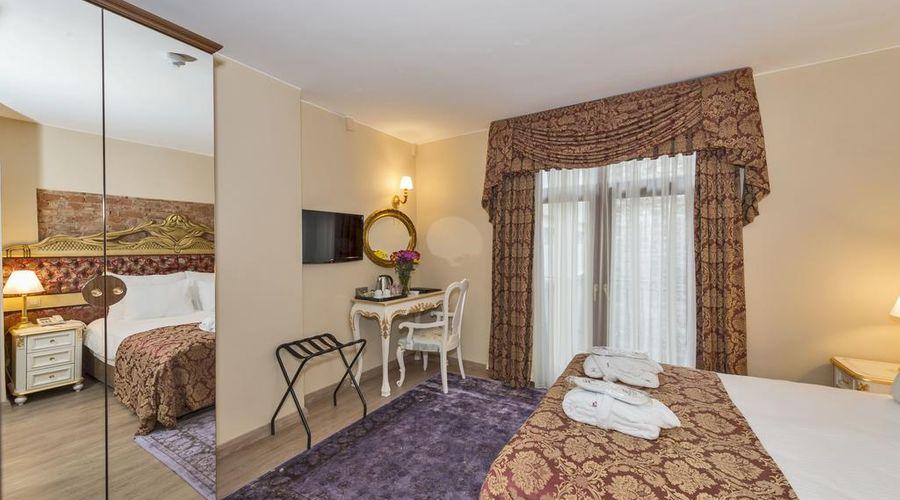 فندق باي مورات رويال جلاطة-3 من 35 الصور