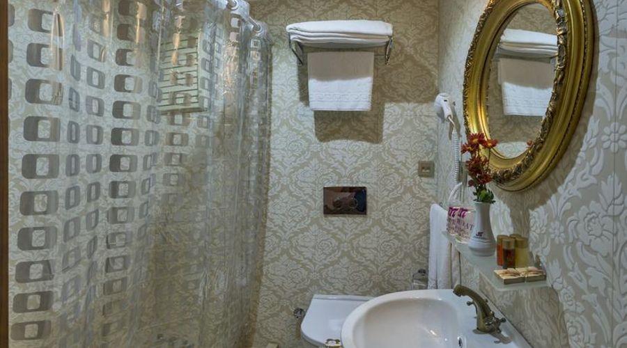 فندق باي مورات رويال جلاطة-18 من 35 الصور