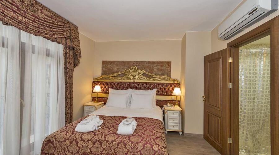 فندق باي مورات رويال جلاطة-19 من 35 الصور